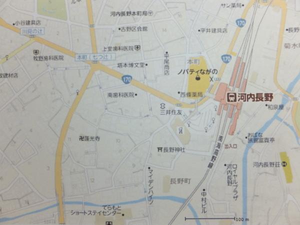 b0212898_20102991.jpg