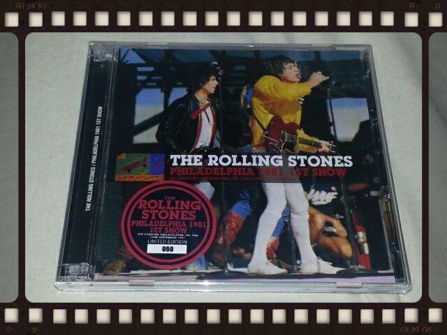 THE ROLLING STONES / PHILADELPHIA 1981 1ST SHOW_b0042308_0524212.jpg