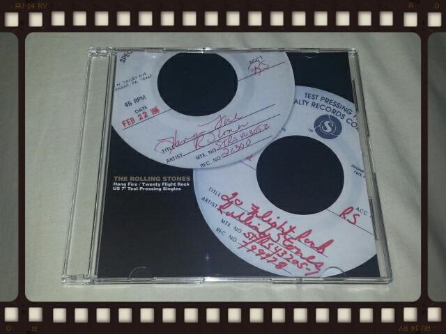 THE ROLLING STONES / PHILADELPHIA 1981 1ST SHOW_b0042308_052429.jpg
