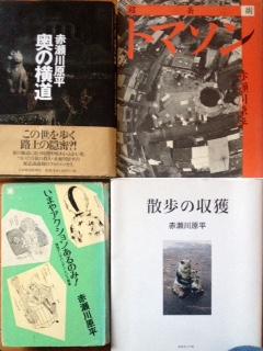 本棚から_c0200314_16453735.jpg
