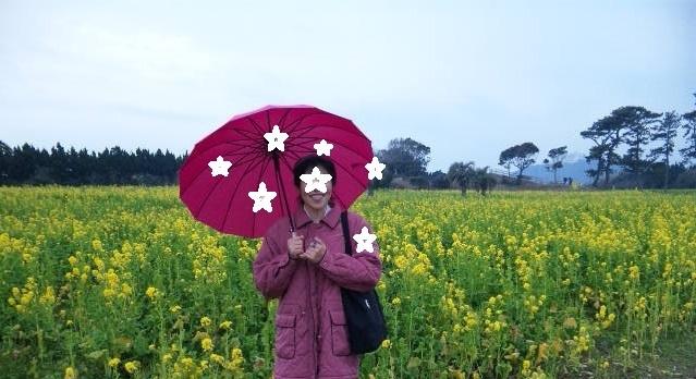 伊良湖岬までドライブ観光しました♪_c0316026_14031930.jpg
