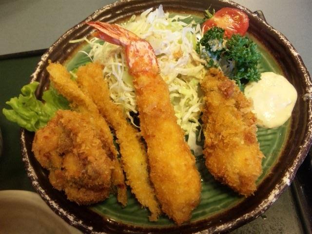伊良湖岬までドライブ観光しました♪_c0316026_14042754.jpg