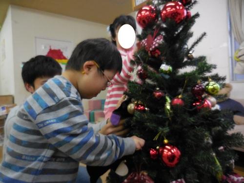 クリスマス_b0257143_10332112.jpg