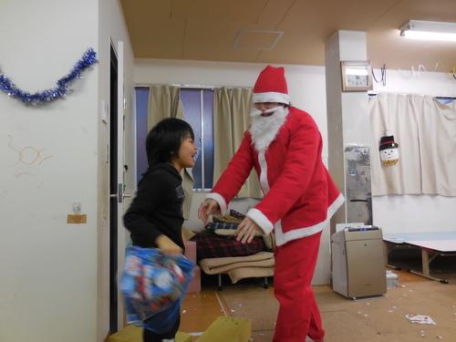 クリスマス_b0257143_10375494.jpg