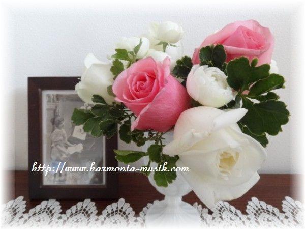 ピアノ教室☆暮れの勉強会は・・_d0165645_1413334.jpg