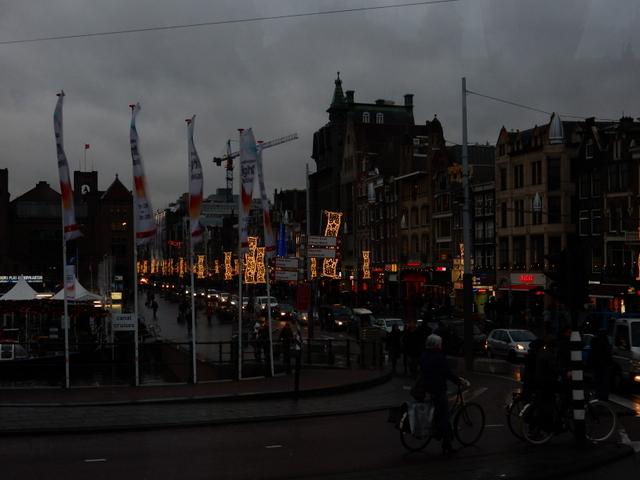 ベルギー・オランダの旅6~雨の中のブルージュ_e0326953_176158.jpg
