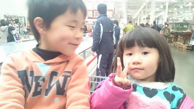 平成27年1月24日~25日南知多温泉郷で一風呂_c0155364_039352.jpg