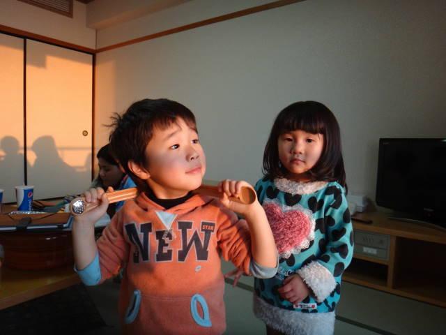 平成27年1月24日~25日南知多温泉郷で一風呂_c0155364_0412191.jpg