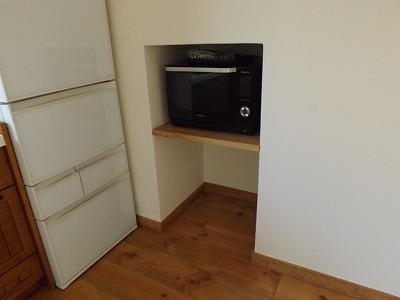西条 N様邸 靴箱・ローテーブルなど家具をお届けしました_d0237564_14441710.jpg