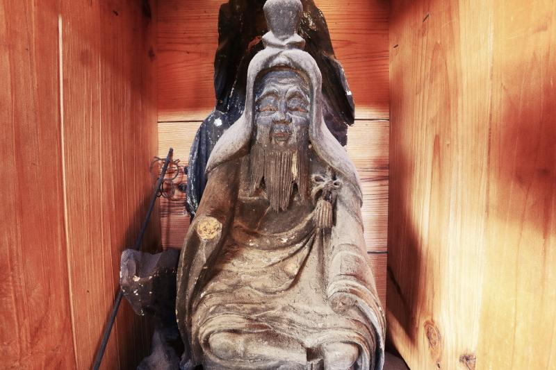 瀬織津比咩の封印_f0075075_1628185.jpg