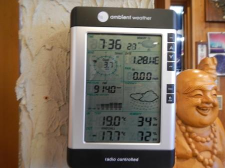 気象観測計の設置_e0120896_07444141.jpg