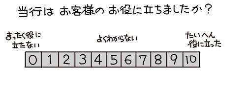 d0175401_1412111.jpg