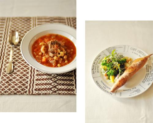 スープのある日常。_d0174704_22244236.jpg