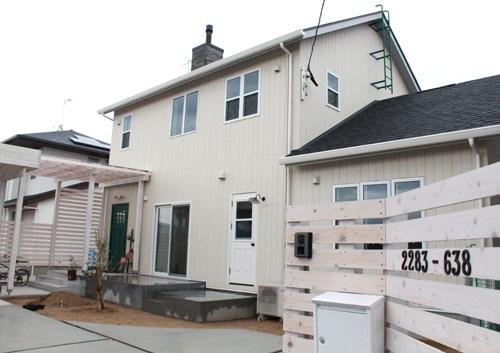 housing blog._e0228408_21261940.jpg