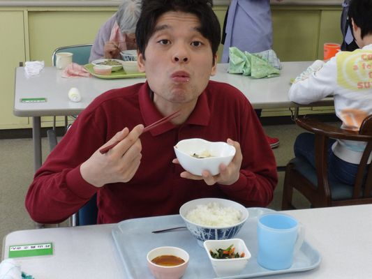 鍋メニュー☆飛鳥鍋_a0154110_13123771.jpg
