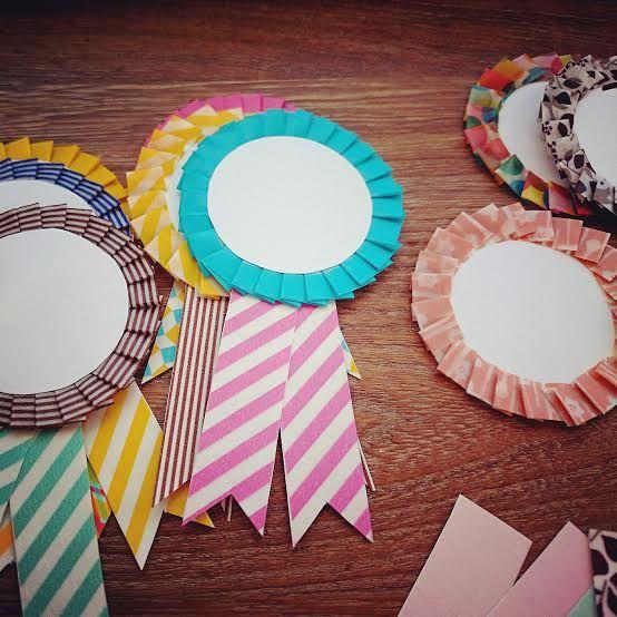 すべての折り紙 かわいい折り紙作り方 : ... 作り方からおすすめまで | iemo