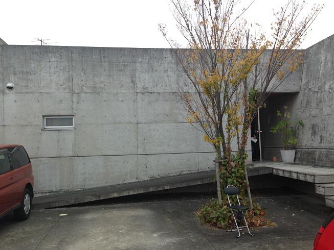 建物探訪_e0028417_13232527.jpg