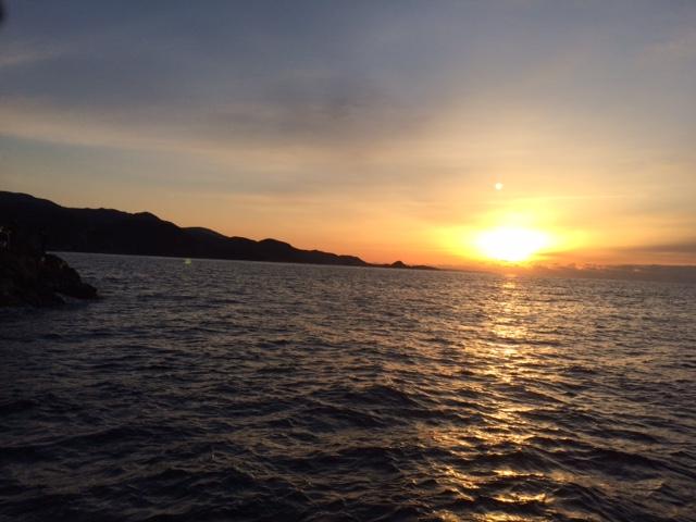 釣り日和_a0093423_850014.jpg