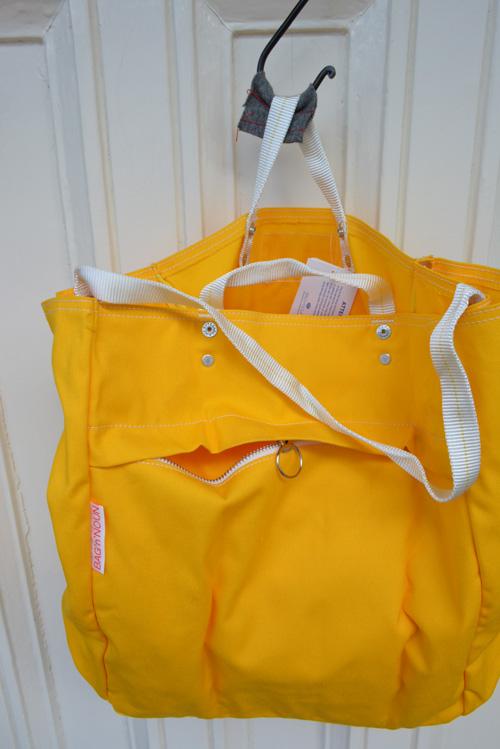 tool bag_a0113127_943389.jpg