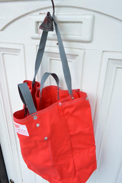 tool bag_a0113127_9434410.jpg
