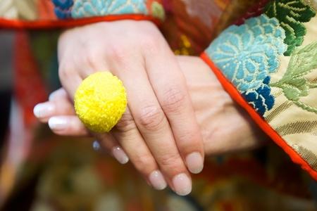 新郎新婦様からのメール ホテルメトロポリタンエドモント様へ vera wangの花嫁さまへ 原点_a0042928_21144838.jpg