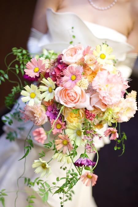 新郎新婦様からのメール ホテルメトロポリタンエドモント様へ vera wangの花嫁さまへ 原点_a0042928_2114978.jpg