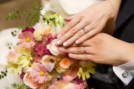 新郎新婦様からのメール ホテルメトロポリタンエドモント様へ vera wangの花嫁さまへ 原点_a0042928_21185066.jpg