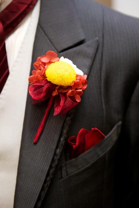 新郎新婦様からのメール ホテルメトロポリタンエドモント様へ vera wangの花嫁さまへ 原点_a0042928_21525298.jpg