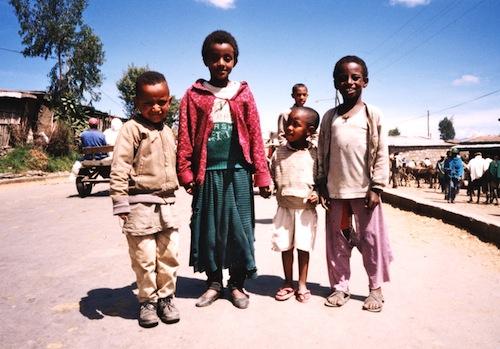 Ethiopia 1997_d0010432_20251991.jpg