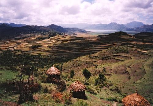 Ethiopia 1997_d0010432_20252376.jpg