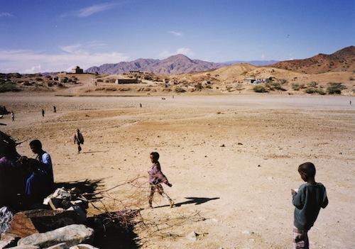 Ethiopia 1997_d0010432_20252783.jpg
