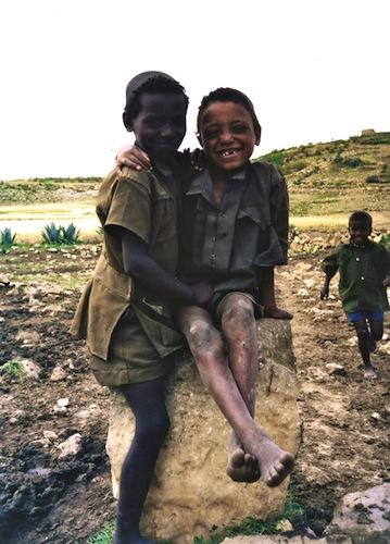 Ethiopia 1997_d0010432_20252877.jpg