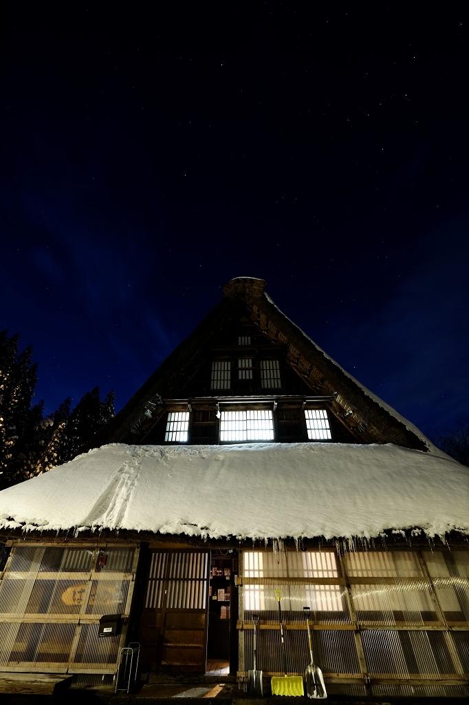 11月、富山で個展を開催!ミュゼふくおかカメラ館_f0050534_10581241.jpg