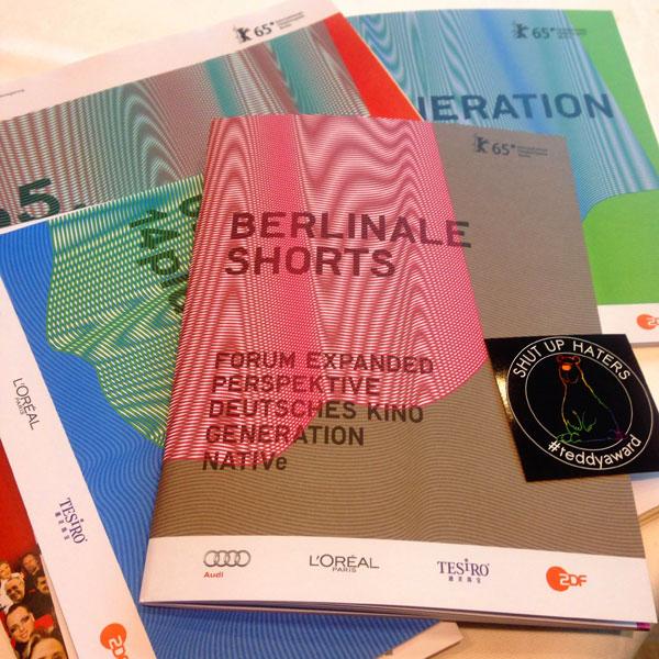 ベルリン映画祭、注目の日本映画がてんこもり!の今年!何を見る?_f0207434_2393850.jpg
