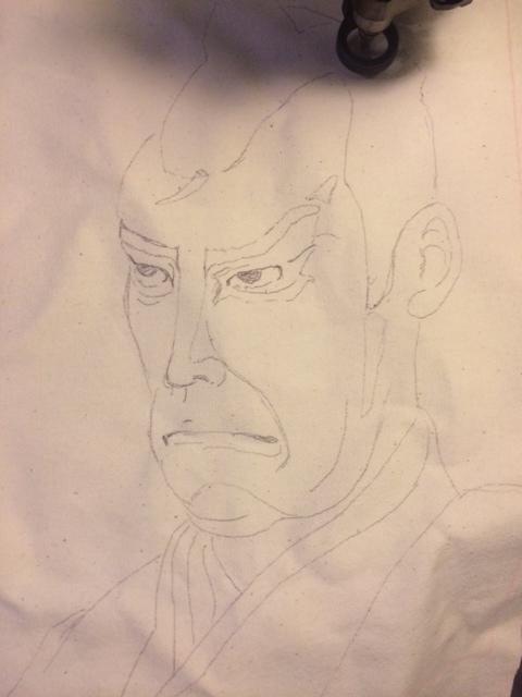 kabuki..._d0328741_13274191.jpg