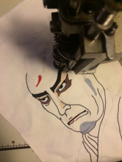 kabuki..._d0328741_13293829.jpg