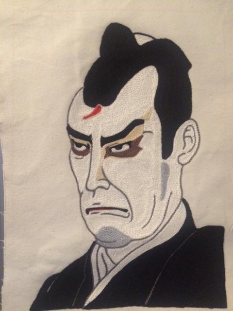 kabuki..._d0328741_13305284.jpg