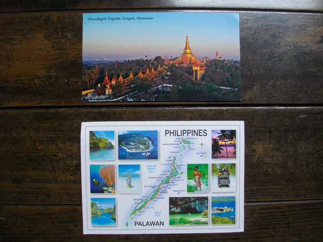post card from MYAMMAR & PHILIPPINES_e0230141_2031084.jpg