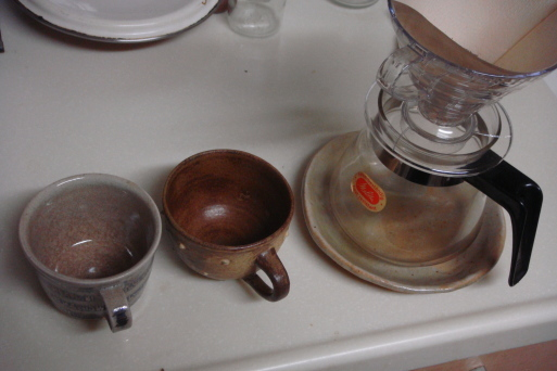 coffee or tea ?_e0226943_23321436.jpg