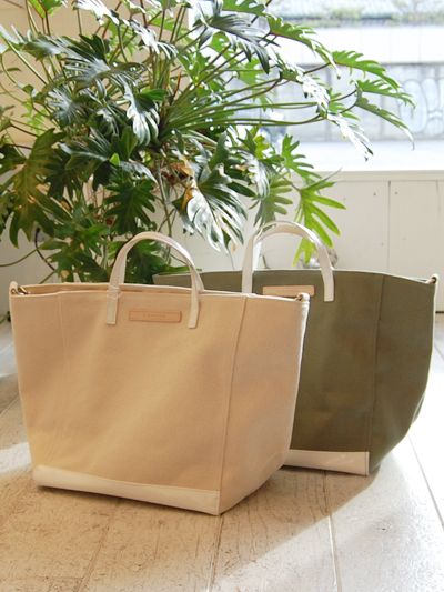 SOLPRESA新作bag!! by azu_f0053343_1956165.jpg