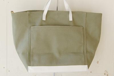 SOLPRESA新作bag!! by azu_f0053343_19572162.jpg