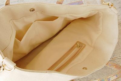 SOLPRESA新作bag!! by azu_f0053343_19572665.jpg