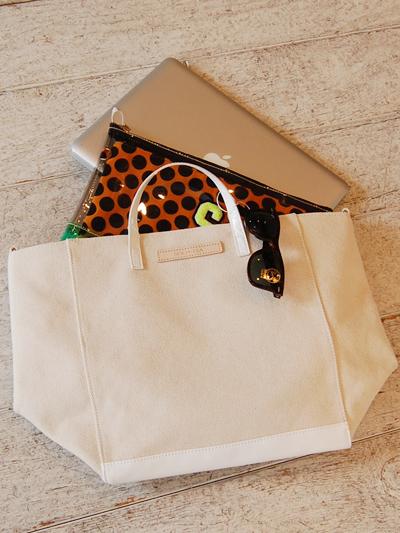 SOLPRESA新作bag!! by azu_f0053343_1957378.jpg