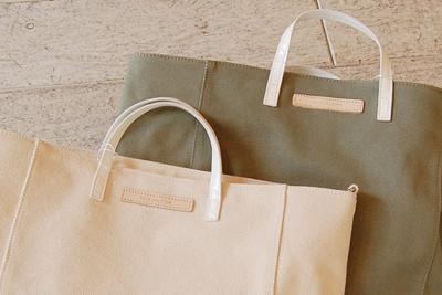 SOLPRESA新作bag!! by azu_f0053343_19581924.jpg