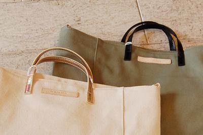 SOLPRESA新作bag!! by azu_f0053343_19582653.jpg