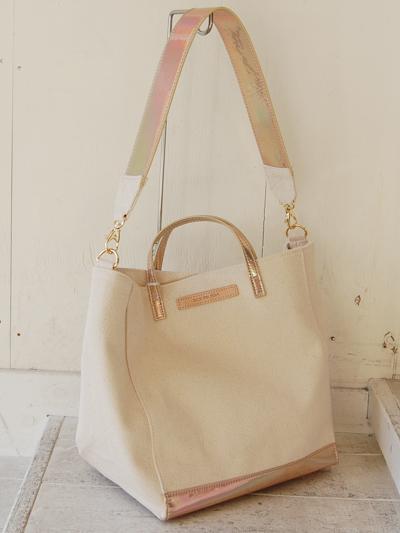 SOLPRESA新作bag!! by azu_f0053343_1958783.jpg