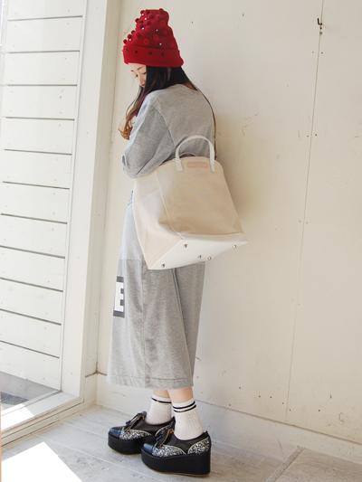SOLPRESA新作bag!! by azu_f0053343_1959760.jpg
