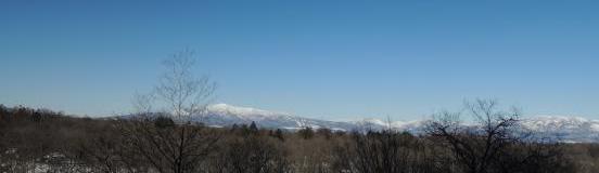 美しい浅間山でした_c0341450_21405041.jpg