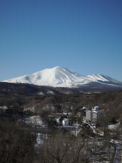 美しい浅間山でした_c0341450_2175141.jpg