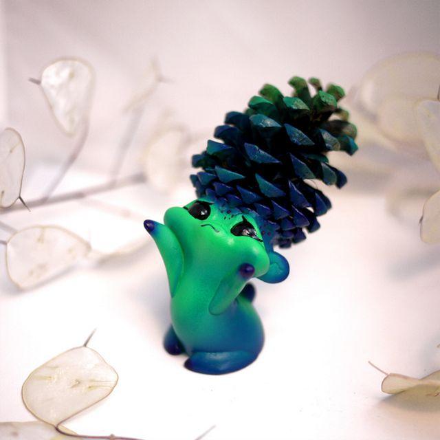 Pint Green by Lyla Warren_e0118156_1840145.jpg